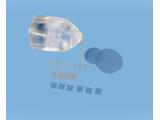 铝酸镁(MgAl2O4)晶体基片