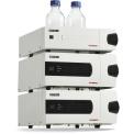 皖儀 高效液相色譜儀 LC3000