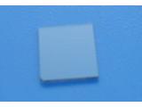 氮化镓(GaN)晶体基片
