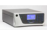 一氧化碳分析仪Serinus 30 CO