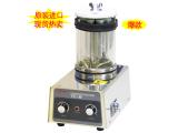 日本TAITEC试管浓缩仪