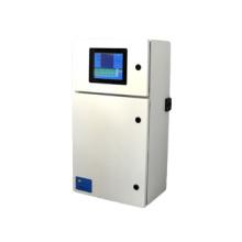 聚光科技MICROMAC C 水质在线分析仪系列