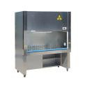 BHC-1300IIA/B3單人半排二級生物安全柜