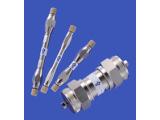 日本YMC1.9um超高压液相色谱柱
