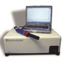 固體原位分析專家PhAT系統