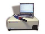 固体原位分析专家PhAT系统