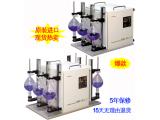 日本TAITEC分液漏斗振荡器
