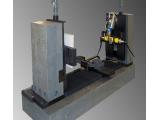 德国工业CT系统 X射线计算机断层扫描系统