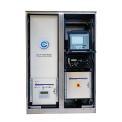 水質重金屬在線監測系統Xact 920