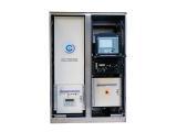 水质重金属在线监测系统Xact 920