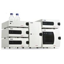 皖仪 高效液相色谱仪(四元低压/二元高压) LC3200Q/B
