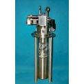 Janis 4K闭循环制冷机应用-中子散射