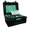 EP-600 便携式离子色谱仪