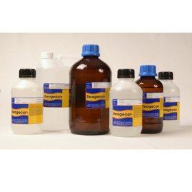 Reagecon 氧化还原标准液