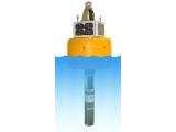 聚光科技WIZ系列水质分析系统