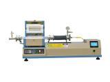 可移动型管式炉--OTF-1200X-S