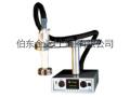 上海伯东美国Temptronic集成电路IC卡高低温测试应用