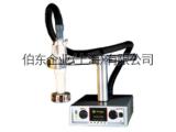 伯东 inTEST 温度气流控制设备 ATS 505