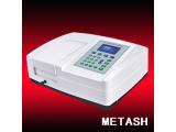 UV-5800(PC)扫描型紫外可见分光光度计