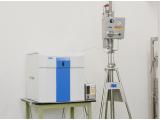 YMC K-Prep LAB制备液相色谱仪