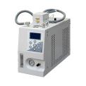 二次热解析仪(冷阱)JX-5