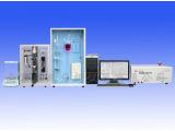 普碳钢碳硫元素联测分析仪器