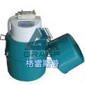 格雷斯普HC-9601型水质采样器