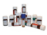 Biopure ™ 标准品和参考物质