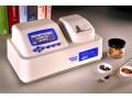 Aqualab 4TE最快最准的水分活度仪