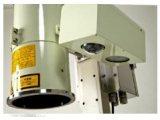 在线油份分析仪