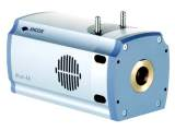 iKon-M934系列科学级ccd相机