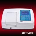 UV-6000PC大屏幕扫描型紫外可见分光光度计