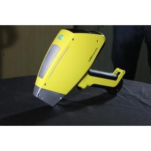 浪声手持式合金分析仪 TrueX 800