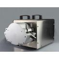 杰恒JL300-483KA大流量蠕动泵