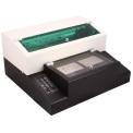 美国HST Matrix Spotter质谱成像系统