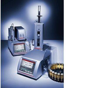 成品饮料快速分析系统PBA-S