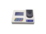 深昌鸿ANIS-270型阴离子表面活性剂测定仪