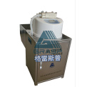 格雷斯普HC-2301自動水質采樣器固定式