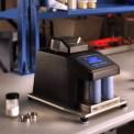 Aqualab VSA水分吸附分析仪