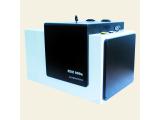 EDX600a X荧光分析仪