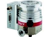 普发真空 HiPace® 30 涡轮分子泵