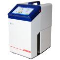 仰儀科技微量蒸氣壓測定儀VP TE-1000A