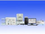 化学含量成分分析仪 化学元素分析仪器