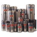 Cryofab 液氮/液氧/液氩CF多用途开口杜瓦