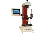 美国Vibrac全自动瓶盖扭矩仪瓶盖扭力仪