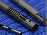 医用导管激光微加工器件