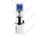 LQXHRRD-150P多功能数显全洛氏硬度计
