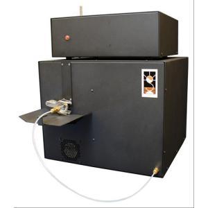 有机碳元素碳实验室分析仪Sunset Lab