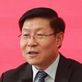 中国检验检疫科学研究院院长 李新实