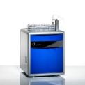 Elementar总有机碳分注册送礼金析仪vario TOC